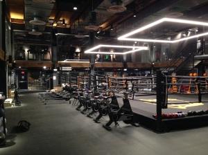 GF3 Fight Club Pic