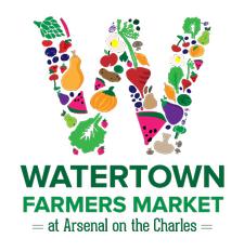 logo_watertown farmers mkt